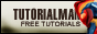 TutorialMan.com
